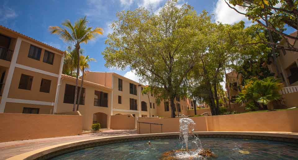 Hoteles en puerto rico park royal hotels and resorts royal holiday members welcome - Hoteles en puerto rico todo incluido ...