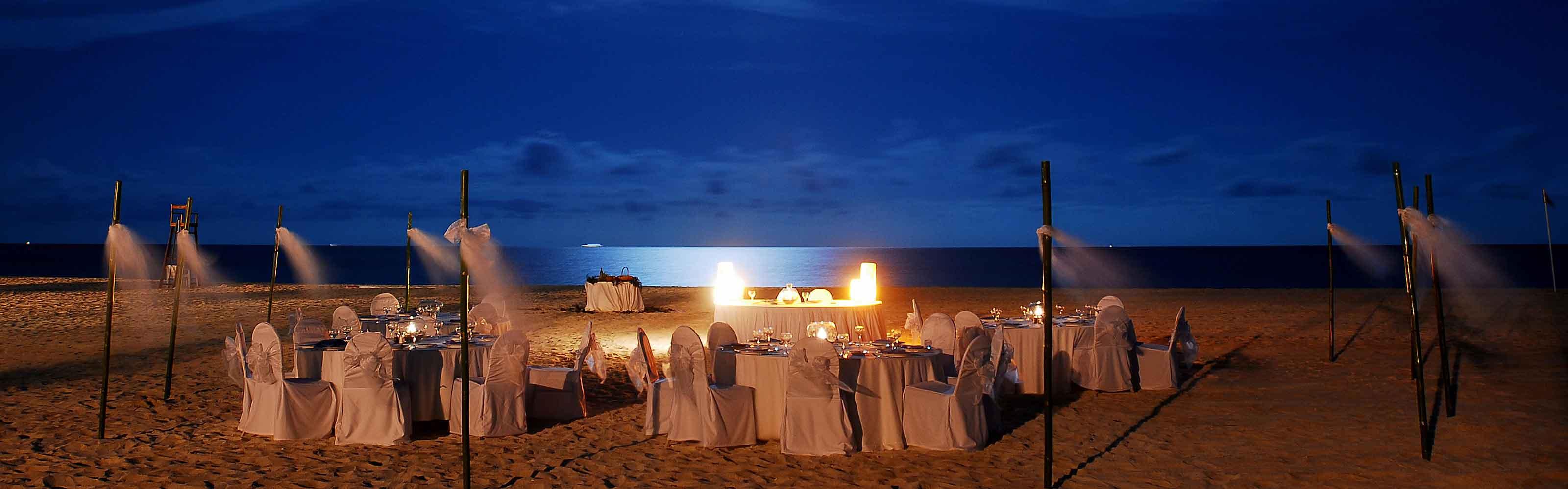 grand park royal cancun cancun resorts royal holiday
