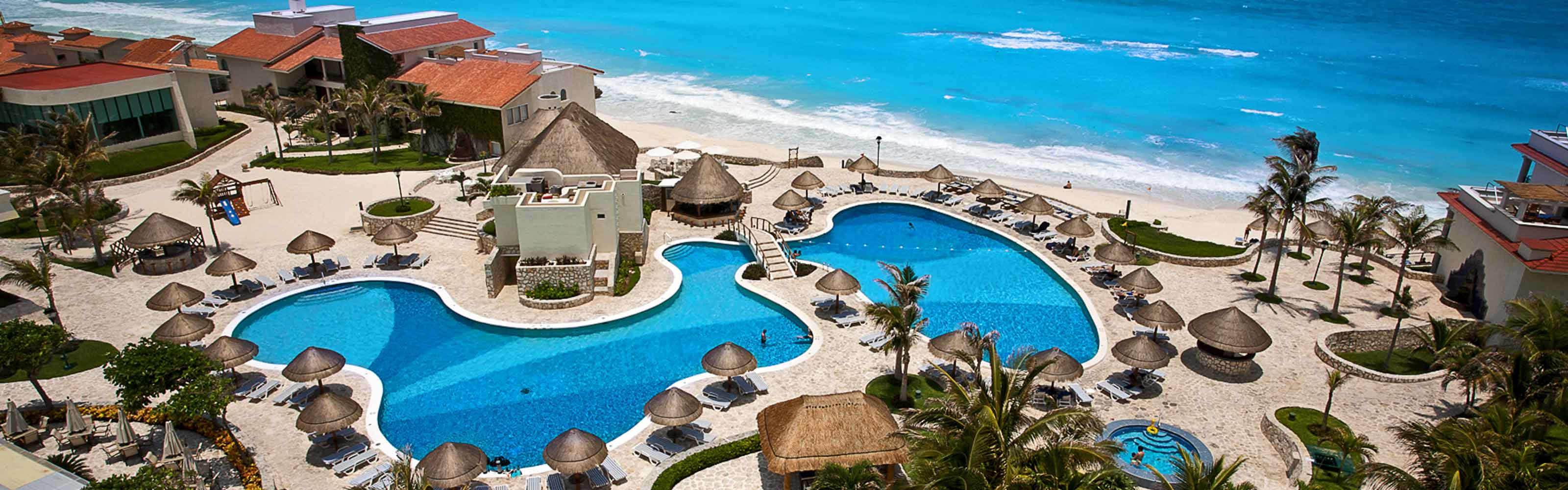 seo title park royal grand cancun