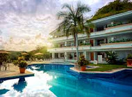 Park Royal Beach Resort Huatulco