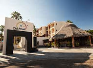 Park Royal Homestay Los Cabos