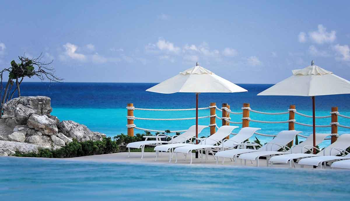 Park Royal Cancun >> Grand Park Royal Cancun Cancun Resorts Royal Holiday