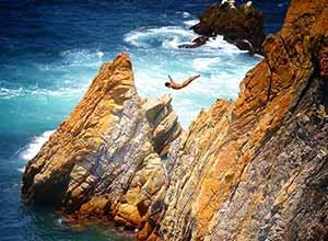 PR_hoteles_en_Acapulco