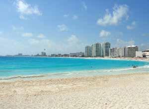 PR_hoteles_en_cancun