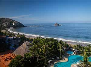PR_hoteles_en_Ixtapa