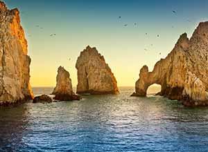 PR_hoteles_en_ Los_Cabos