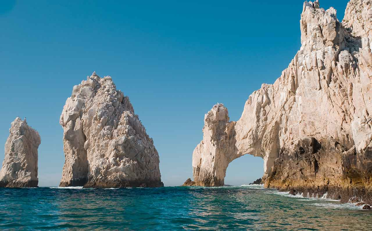 Mexico Vacation Packages Mexico Travel Deals