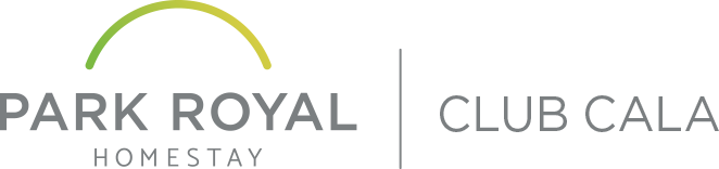logo royal holiday