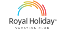 logo royal holiday