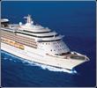 Royal Holiday Baltic 7 nights Royal Caribbean - Serenade of the Seas