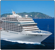 Royal Holiday South America 7 nights MSC Cruises - Poesia