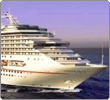 Royal Holiday Southern Caribbean 7 nights Carnival - Valor