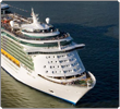 Royal Holiday Southern Caribbean 7 nights Carnival - Liberty