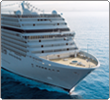 Royal Holiday South America 3 nights MSC Cruises - Orchestra
