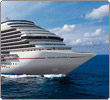 Royal Holiday Eastern Caribbean 7 nights Carnival - Magic