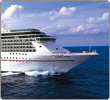 Royal Holiday Alaska 7 noches Carnival - Miracle