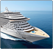 Royal Holiday South America 4 nights MSC Cruises - Preziosa