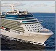 Royal Holiday Alaska 7 nights Celebrity Cruises - Celebrity Solstice