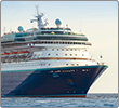 Royal Holiday Mayan Caribbean 5 nights Pullmantur - Monarch