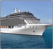 Royal Holiday Mediterranean 7 nights Celebrity Cruises - Celebrity Equinox