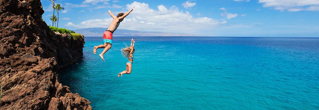 Royal Holiday - ¡Agenda la próxima gran aventura!  - Royal Holiday te ofrece más de 180 destinos en el mundo