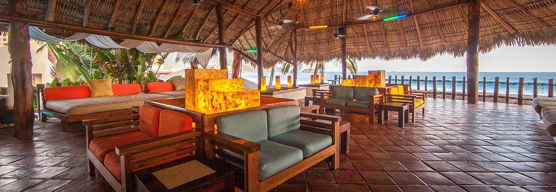 Royal Holiday - Viaja a Park Royal Ixtapa antes del 31 de mayo  - Con 6 meses sin intereses y tipo de cambio en $ 19 pesos