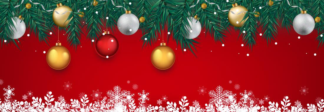 Royal Holiday - Llegó el Especial Navideño. ¡Aprovéchalo! - Increíbles promociones para reserva antes del 15 de diciembre