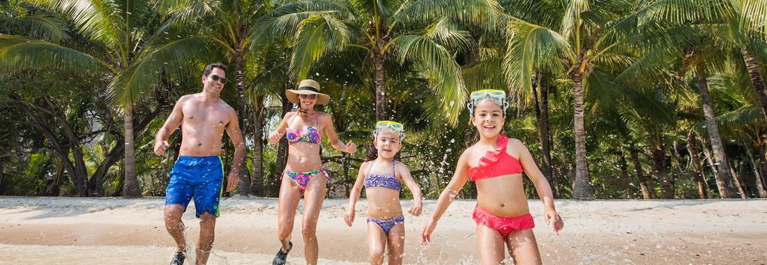 Royal Holiday - ¡A la playa en Semana Santa y Pascua! - Reserva en Park Royal Ixtapa con 3 meses sin intereses