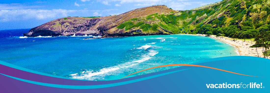 Royal Holiday - Complement your vacations: Royal Travel - Airline tickets, car rental, and more!