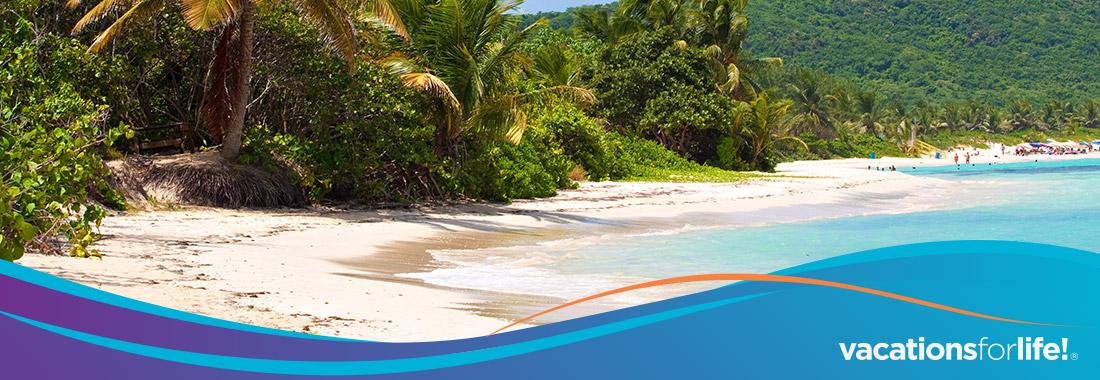 Royal Holiday - Isla Verde Beach, Puerto Rico! - Great beaches, scenic Horseback-Riding and more!