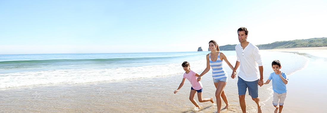 Royal Holiday - Park Royal Los Tules, Puerto Vallarta - 50% de descuento en créditos reservando 3 noches ¡Aprovecha!
