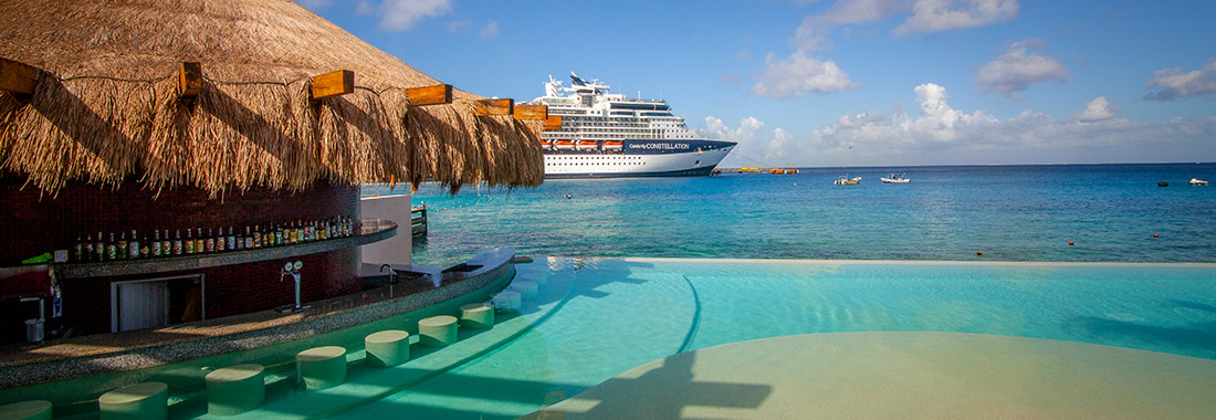 Royal Holiday - Park Royal Hotels & Resorts - Es nuestra cadena hotelera con presencia en las principales playas de México