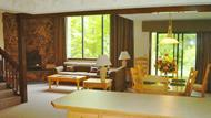 Royal Holiday - Lake Placid Club Lodges - 6