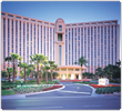 Royal Holiday - The Rosen Centre Hotel