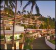 Royal Holiday - Las Brisas Acapulco