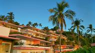Royal Holiday - Las Brisas Acapulco - 14