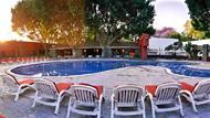 Royal Holiday - Hacienda Jurica - 1