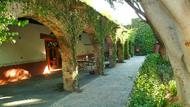 Royal Holiday - Hacienda Jurica - 2
