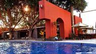 Royal Holiday - Hacienda Jurica - 3