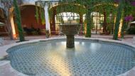 Royal Holiday - Hacienda Jurica - 8
