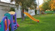 Royal Holiday - Hacienda Jurica - 9