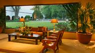 Royal Holiday - Hacienda Jurica - 10