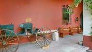 Royal Holiday - Hacienda Jurica - 12