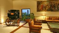 Royal Holiday - Hacienda Jurica - 13