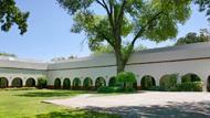 Royal Holiday - Hacienda Jurica - 15