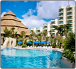 Royal Holiday - Park Royal Cozumel