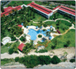Royal Holiday - Copamarina Beach Resort