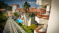 Royal Holiday - Park Royal Acapulco - 2