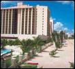 Royal Holiday - Courtyard by Marriott Isla Verde Beach Resort