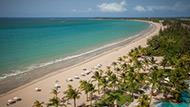 Royal Holiday - Courtyard by Marriott Isla Verde Beach Resort - 3